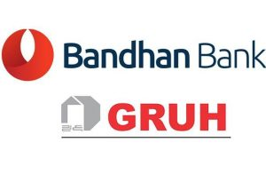 Bandhan bank recruitment 2020