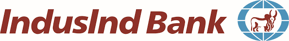 Indusind Bank Recruitment 2021 Indusind Bank Jobs
