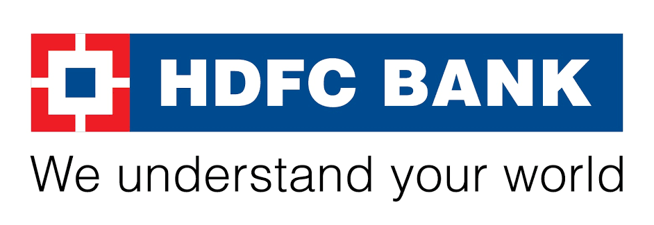 HDFC Bank Recruitment 2021 HDFC Bank Jobs