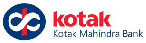 Kotak Mahindra Bank Recruitment 2021