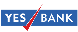 Yes Bank Recruitment Yes Bank Jobs