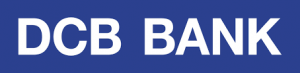 DCB Bank Recruitment 2021 DCB Bank Jobs